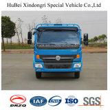 vrachtwagen van de Emmer van de Lift Dongfeng van 16m de Hoge