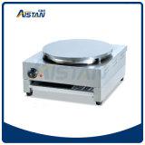 Machine principale duelle électrique de générateur de Crepe de l'acier inoxydable De2