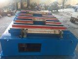 Het Vernietigen van het Schot van het Frame van de Straal van het Staal van de sectie Machine