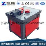 Yg 고품질 Rebar 최고 가격을%s 가진 구부리는 굴렁쇠 기계