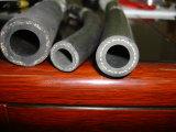 De largo usar el compresor del tiempo, arma del clavo, aire del sistema PVC de la colada del aire/manguito del agua