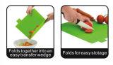 Доска инструмента 3PCS кухни установленная прерывая