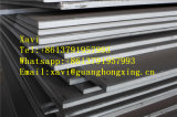 A36, Q235, S235jr, горячекатаная стальная плита Ss400