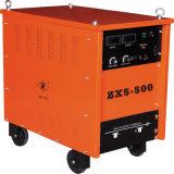 De Machine van het Booglassen met Ce (ZX5-630)