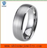 Caldo-Vendendo l'anello comodo dei monili di modo del tungsteno (TST2870)