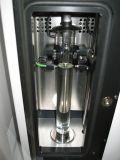 Автоматический перегоночный апарат для нефтепродуктов