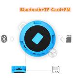 Haut-parleur sans fil portatif de Bluetooth des best-sellers 2016 mini
