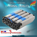 Unidad compatible del toner y de tambor de Oki para las impresoras de la serie de Oki Mc853 Mc873