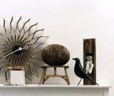 Uccello della Camera di Eames