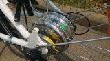 [36ف] [250و] كهربائيّة خضراء مدينة درّاجة, رخيصة مدينة درّاجة [إن15194] [إ] درّاجة