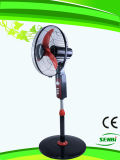 16 des AC220V Standplatz-Ventilator-elektrischen Zoll Ventilator-(SB-S-AC16Y)