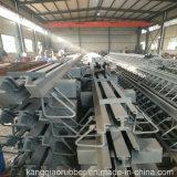 Qualitäts-u. Gut-Brücken-Ausdehnungsverbindung hergestellt in China
