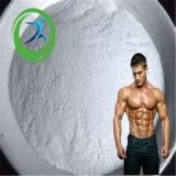 Piruvato químico del calcio del CAS 52009-14-0 de la pérdida de peso de la materia prima
