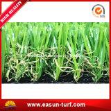 erba artificiale decorativa di altezza di 30mm per la casa ed il giardino