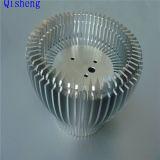 Радиатор для света СИД, теплоотвода