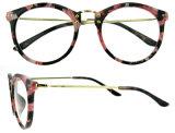 Großhandelsrahmen-optische Rahmen Eyewear der Brille-Tr90