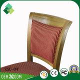 Qualität Ashtree asiatischer Art-Stuhl für Esszimmer (ZSC-04)