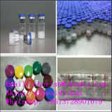 Qualitäts-Polypeptid-Hormone Desmopressin Azetat CAS: 16789-98-3 Diabetes Insipidus