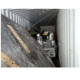 Steinausschnitt-Maschine für Granit-Marmor (DL2200/2500/3000)
