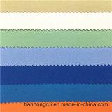 Mayor nivel barata de China Mateiral que exporta la tela del franco para la cubierta de la agricultura