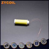 Bobina electrónica Bobina de bobina de cobre