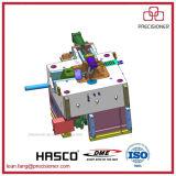 アルミニウム機械および電気部品のためのダイカスト型を
