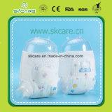 Das Baby-Tragen ziehen Windel-Hersteller von China hoch