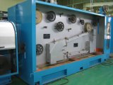 Máquina de desenho de cobre da máquina/fio da avaria de LHD Rod