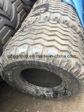 Trc-03 500/50-17 스프레더, 수확기, 유조선 궤를 위한 농업 영농 기계 부상능력 트레일러 타이어