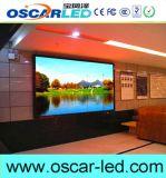 pixel di 5mm e schermo di funzione LED della video visualizzazione