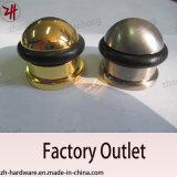 Заводские Продажа цинковый сплав дверь держатель Дверь Пробка ( Ж- 3007 )null