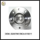 Unidade do rolamento do cubo de roda (52007851) para Dadge