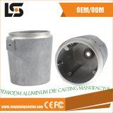 알루미늄 안전 CCTV 사진기를 위한 주물 연결을 정지하십시오