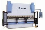 We67k 800t/6000 si raddoppiano servo macchina piegatubi elettroidraulica di CNC