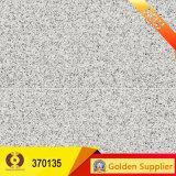De meeste Populaire Nieuwe Tegels 300*600 van de Muur 3dinkjet (360106)