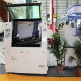 Riga macchina di SMT per la saldatura del PWB