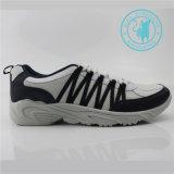 Le sport de chaussures d'hommes chausse l'injection Outsole (SNC-011335)