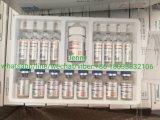 GMP Huid die Glutathione Injectie 3000mg witten