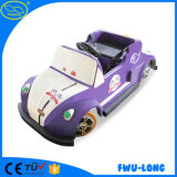 Automobile elettrica poco costosa del giocattolo di Batery Chilren