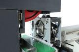 自動ジャンボロールのトイレットペーパーのペーパー打抜き機