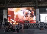 Panneau tous temps d'Afficheur LED de Renta d'étape d'écran du nouveau produit 2016
