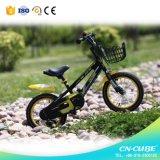 الصين طفلة جار درّاجة مزح درّاجة درّاجة [هيغقوليتي] بيع بالجملة