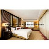 het vijfsterren Moderne Meubilair van het Hotel van het Ontwerp voor Verkoop