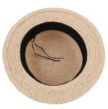 Шлем сторновки лодочника школы цены по прейскуранту завода-изготовителя оптовый