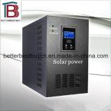Sonnenenergie-Inverter der hohen Leistungsfähigkeits-6000W für Verkauf