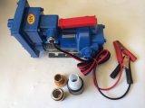 pompa di olio della pompa della benzina della pompa di benzina della pompa di benzina di 12V 220W