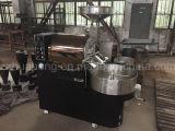 Kaffeebohne-Backen-Maschinen-Preis, Röster-Maschine/Kaffeeröster