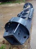 Буровые наконечники Yj-127at для оборудований Drilling битов