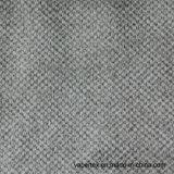 Tessuto da arredamento stampato velluto tessuto della tessile del sofà del poliestere