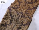 Polyester 100% Latest Jacquard Fabric mit Excellent Chenille